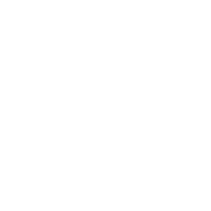 Keep your business up