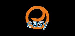 logo_easy_small