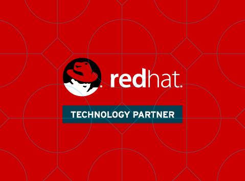 BU_technology partner_Redhat