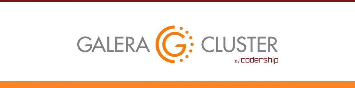galera-cluster-banner